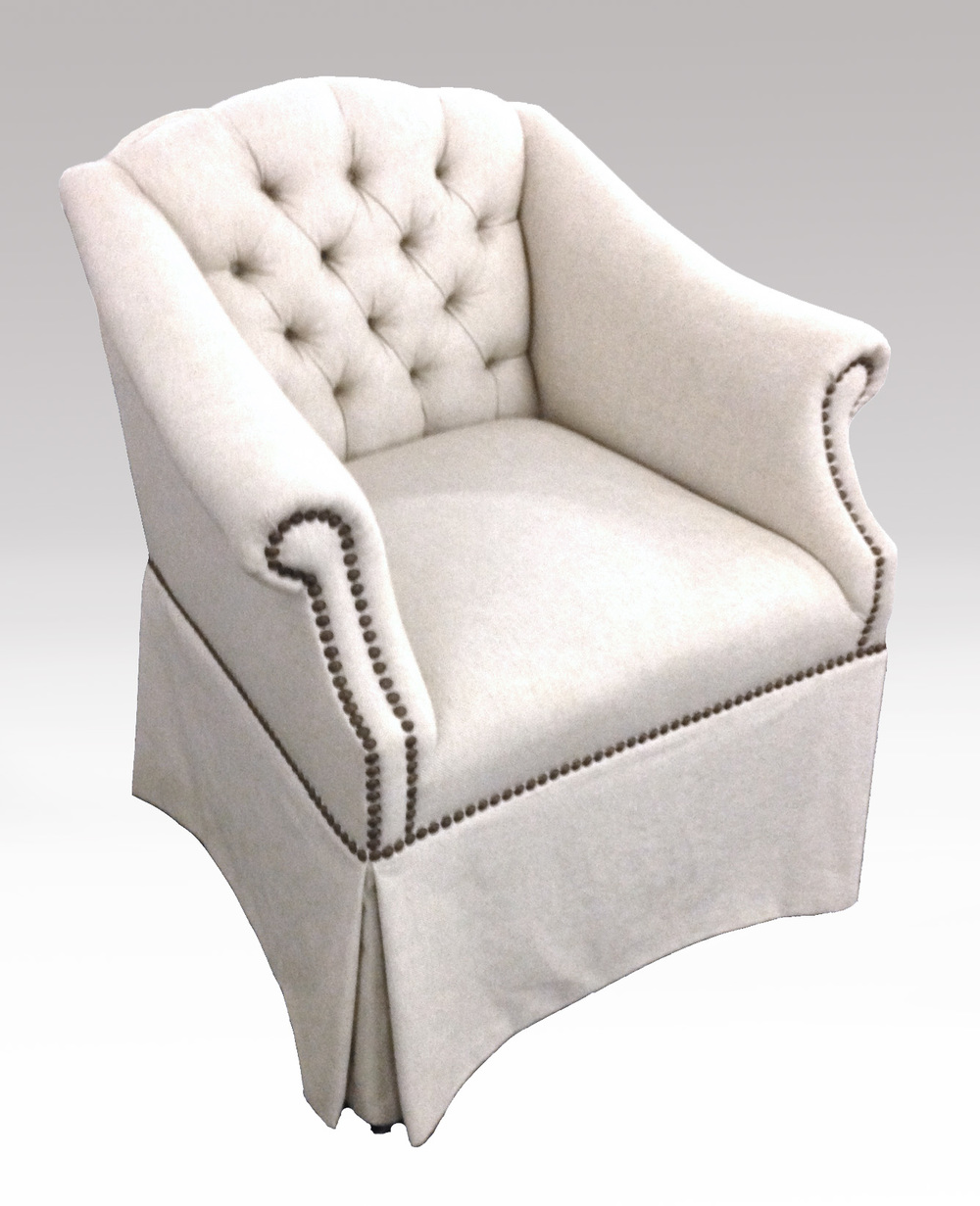 Club chair 3.jpg