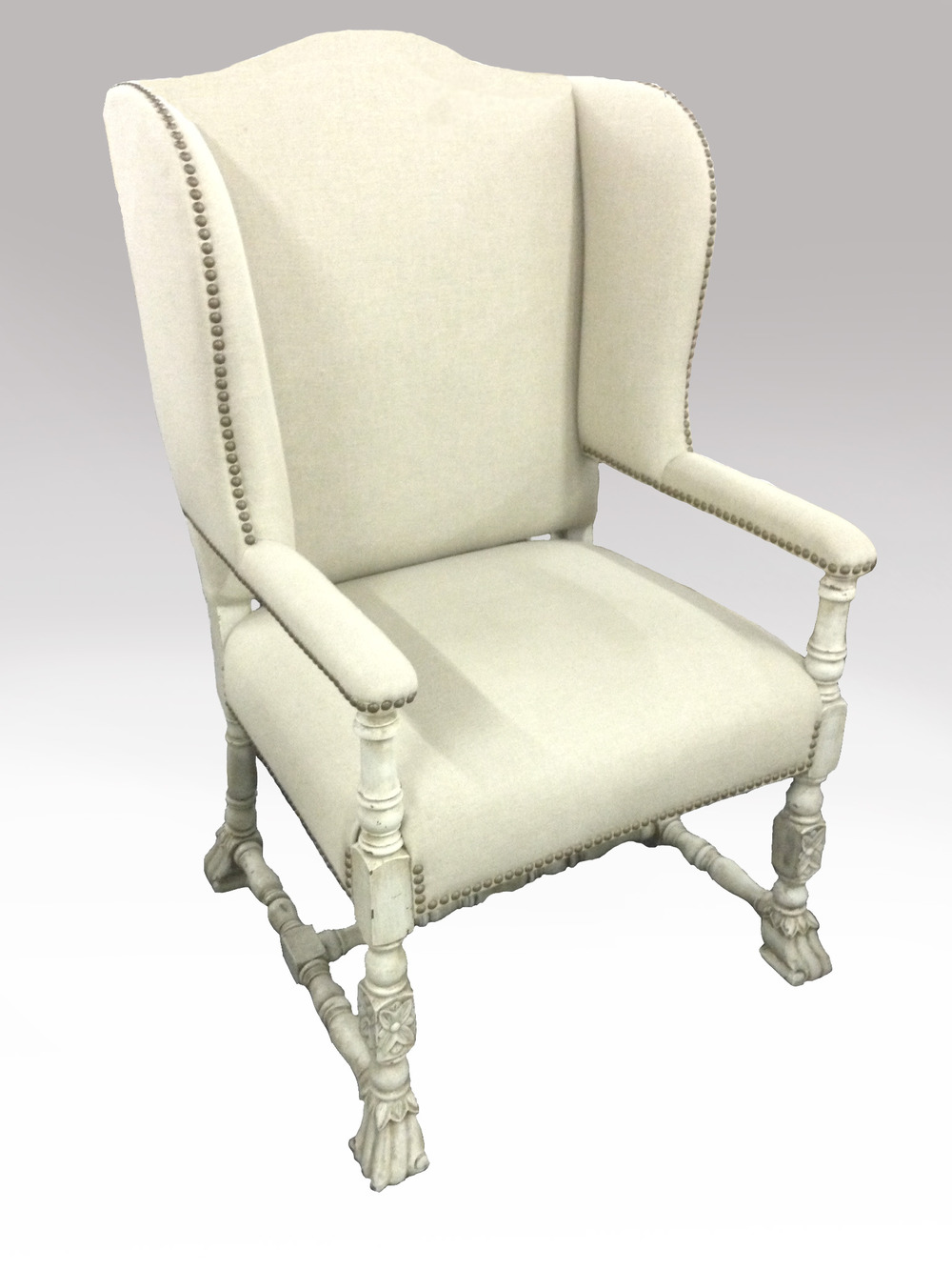 Wing chair 1.jpg