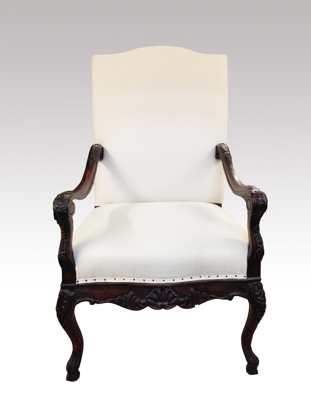 Arm Chair 4.jpg