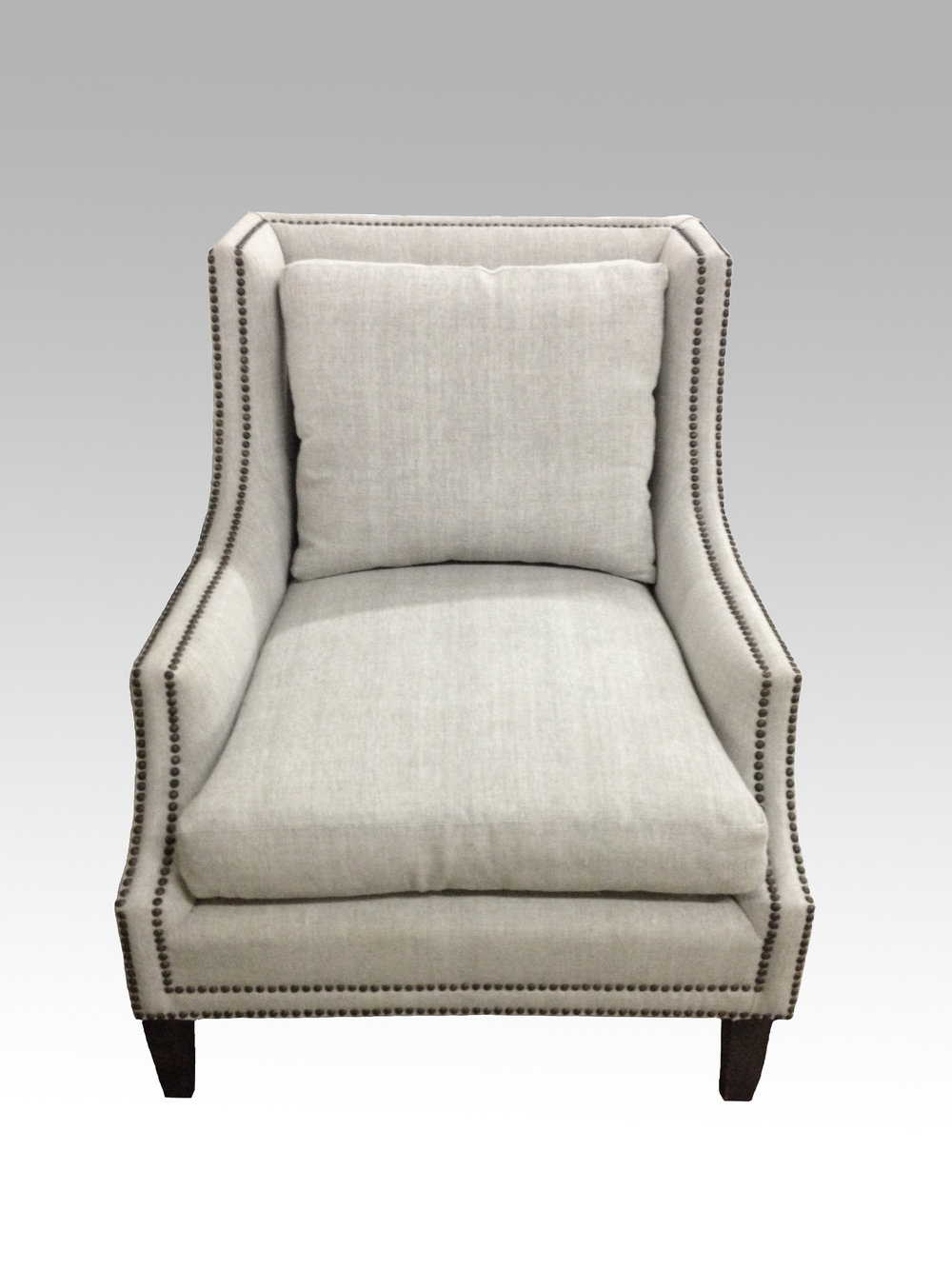 Club chair 4.jpg