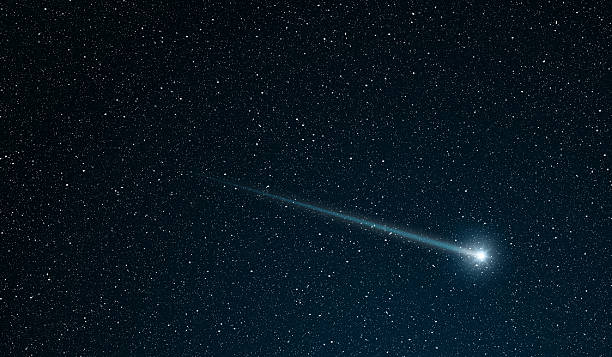 istockphoto-shooting star.jpg