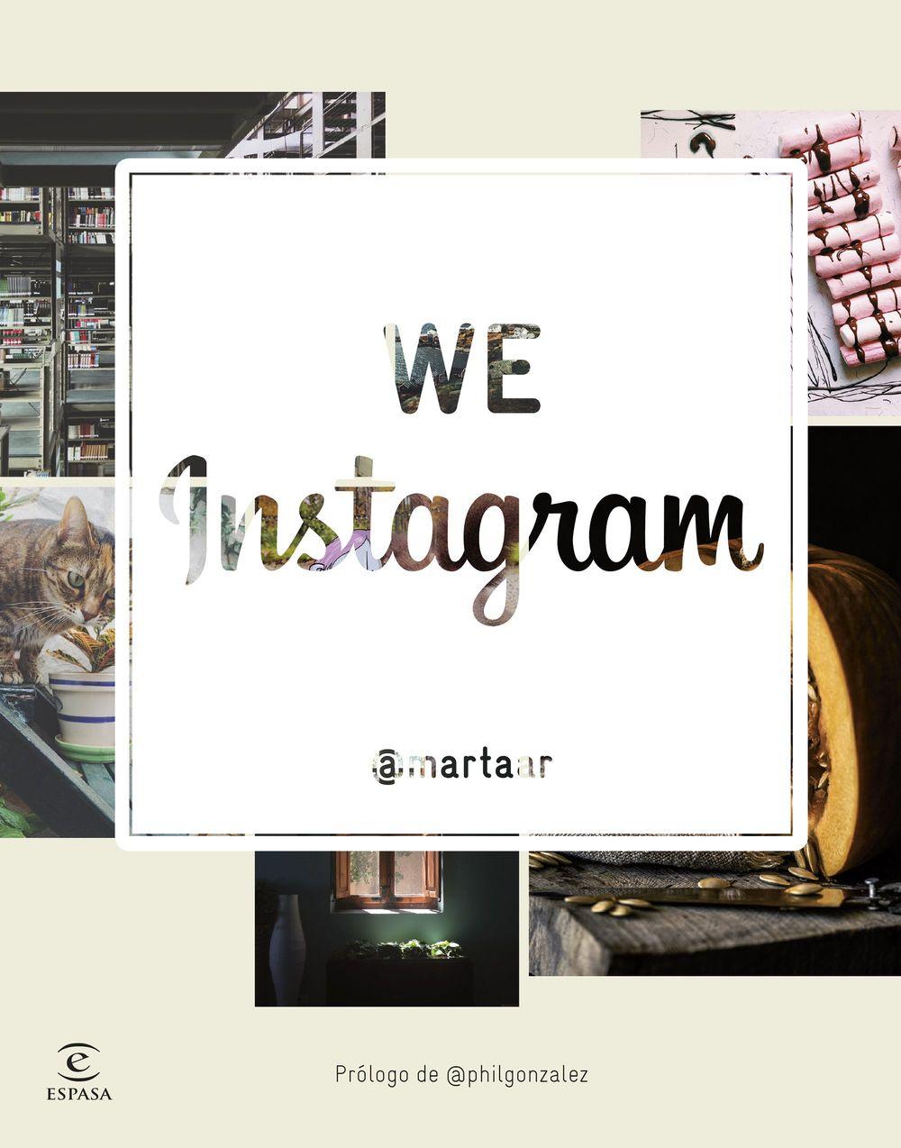 portada_we-instagram_marta-alonso-reig_201502171723.jpg