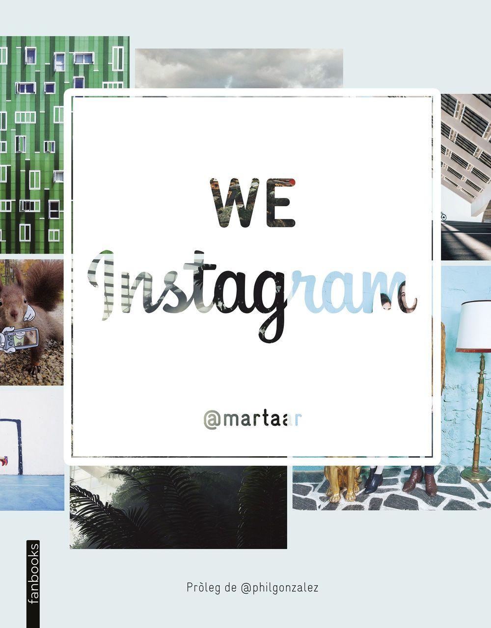 portada_we-instagram-cat_editorial-planeta-s-a_201502171545.jpg