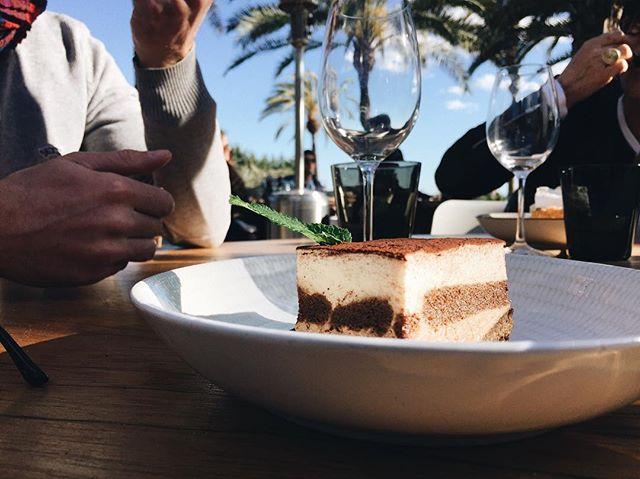 ❤️ Mediterranean lifestyle  #barcelona #gastronomy #bestcityintheworld