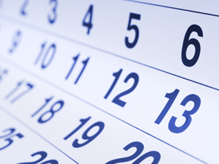 lcba-calendar
