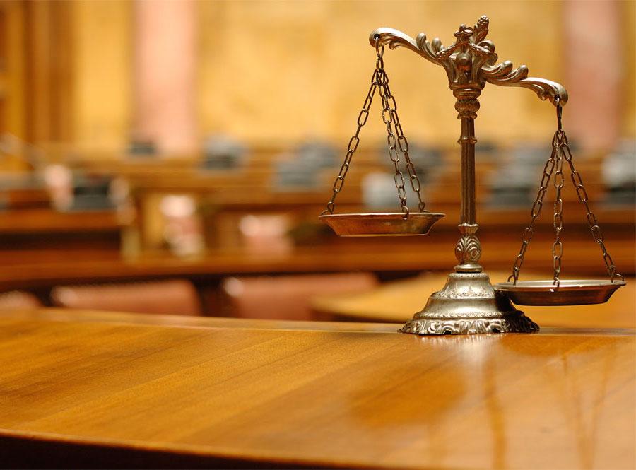 justice-scales.jpg