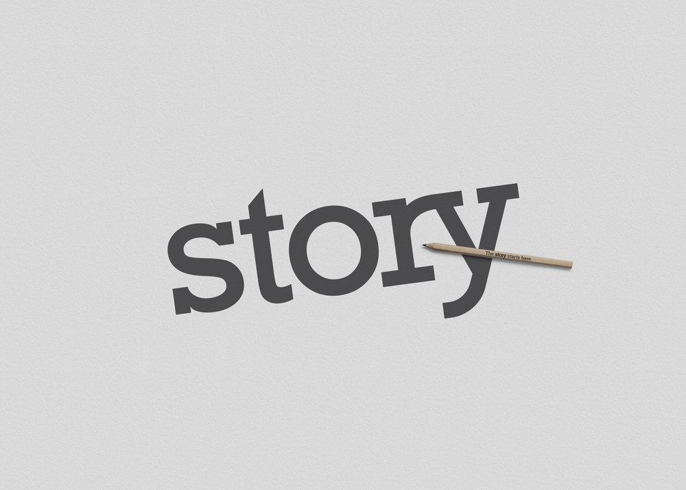 Story_Stage0.jpg
