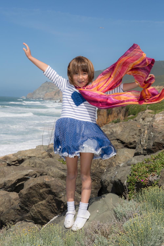 Clare Britt_California_032516_FionaBobby_063.jpg