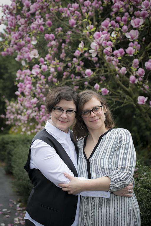 Clare Britt_Portland_032016_KellyAlexis_110.jpg