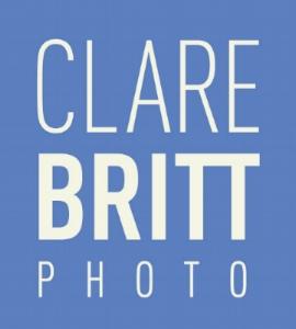 ClareBrittPhotoLOGO.jpg