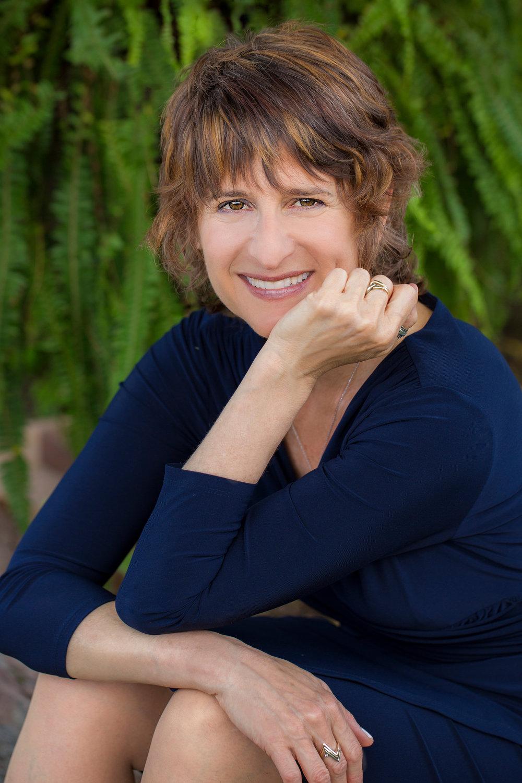 Clare Britt Headshot Photographer_002.jpg