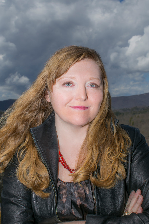 Professional Headshot Portrait Photo