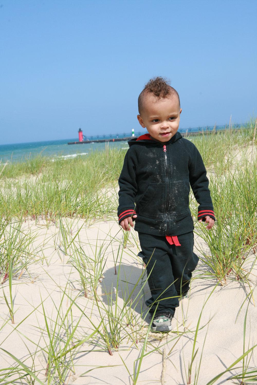 Clare Britt Photo Beach.JPG