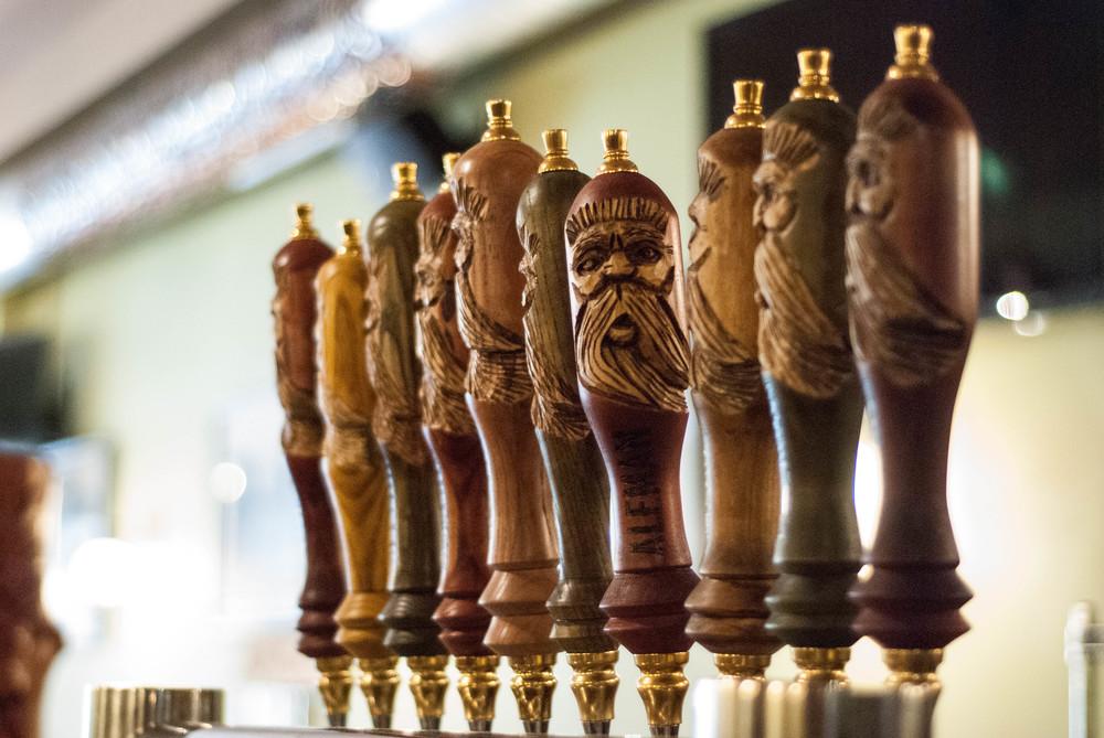 tap handles3.jpg