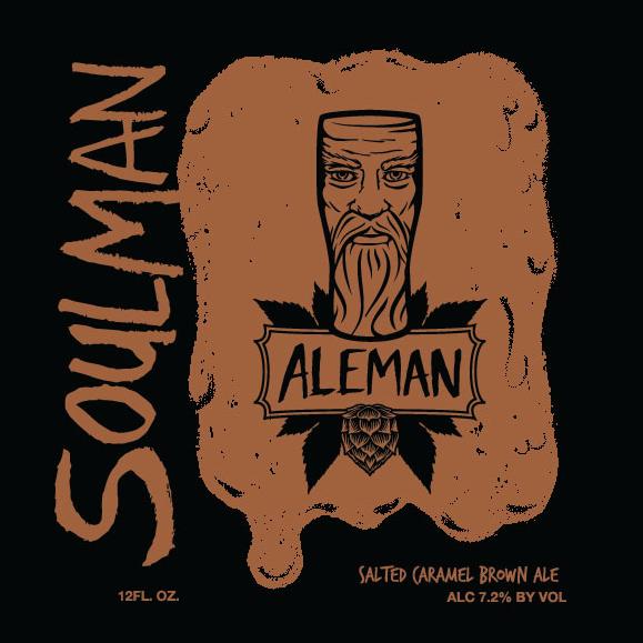 soulman.png