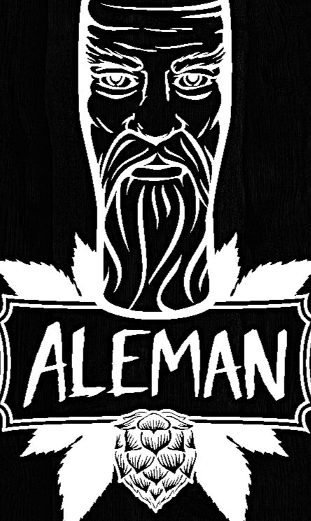 Aleman Brewing Company