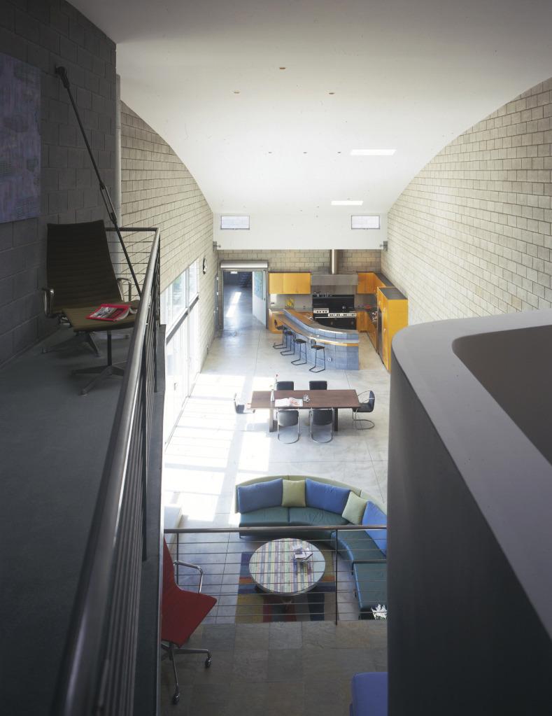 interior shot 5.jpg