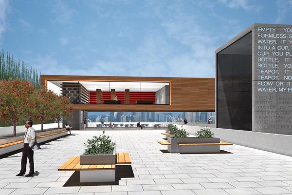 upper-patio.jpg