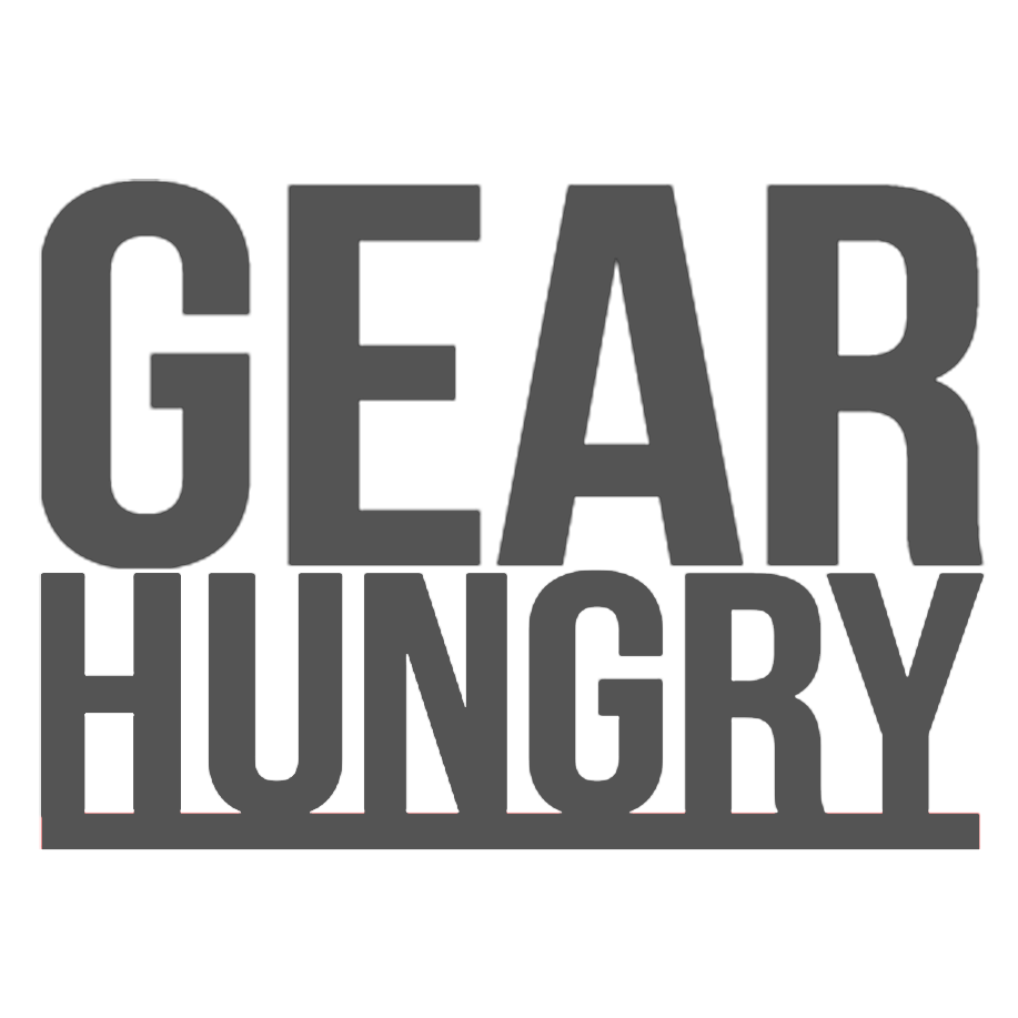 Gear-Hungry greyed out.png