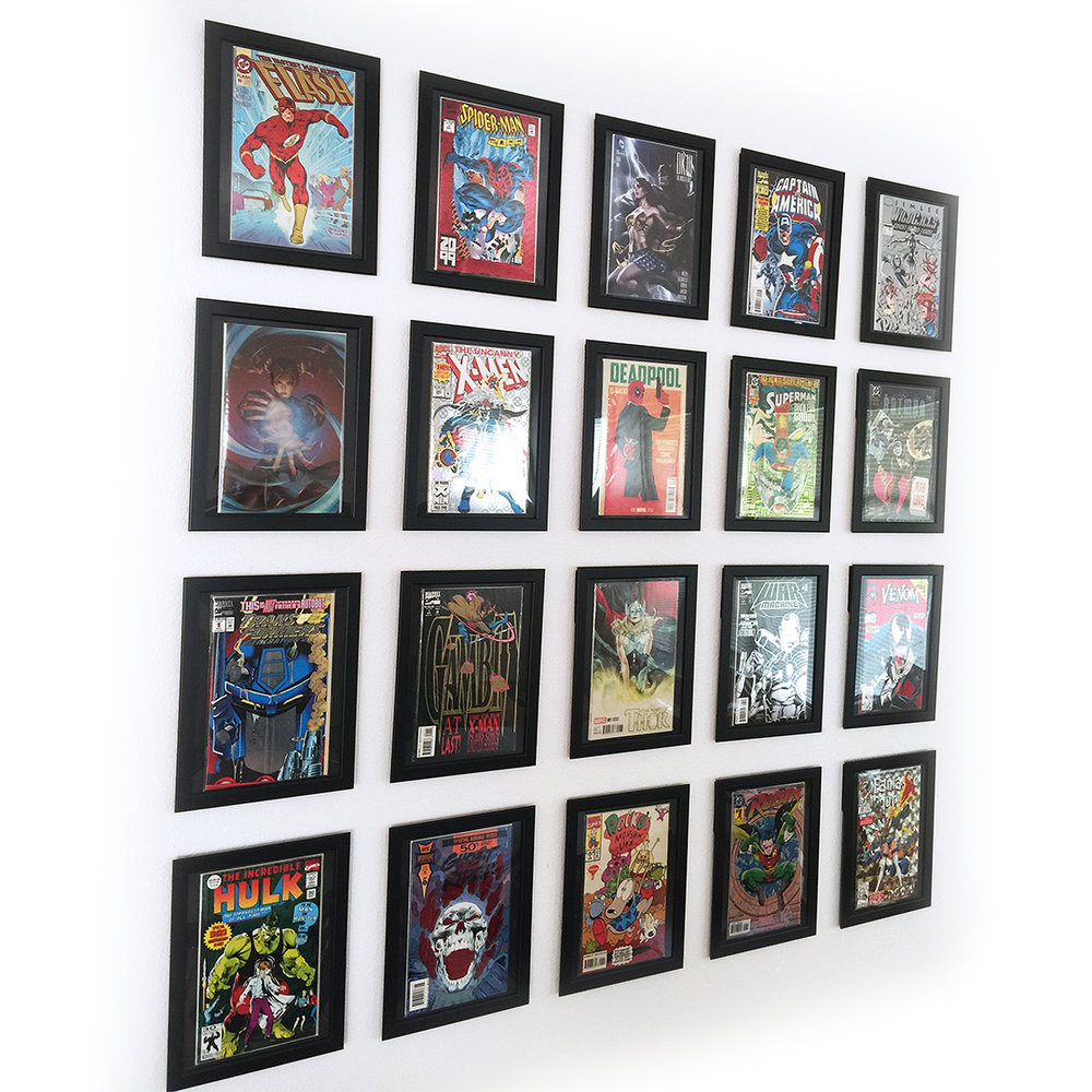 wall comics.jpg