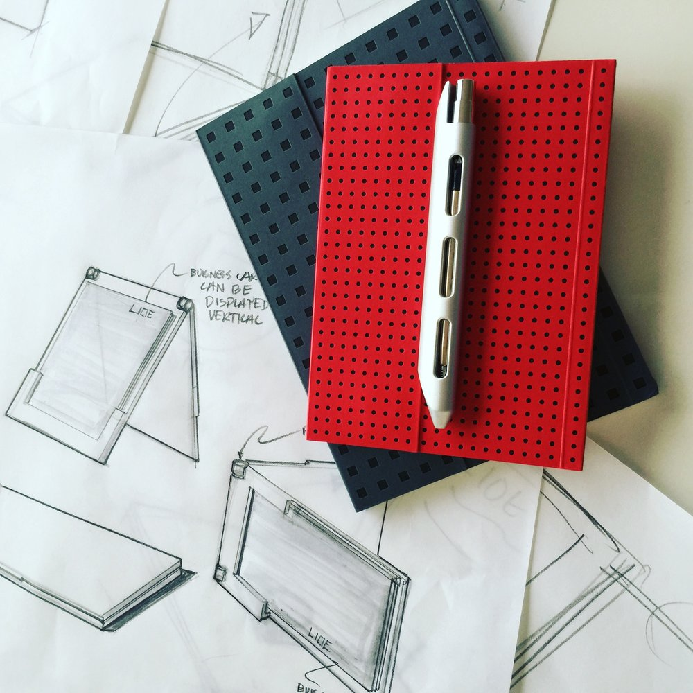 LIOE Design Stealth Pen 2.JPG
