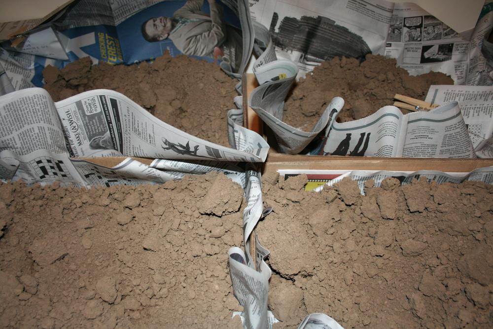 dry soil samples.jpg