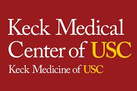 Keck School of Medicine.jpg