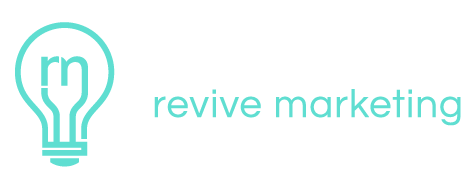 revive marketing