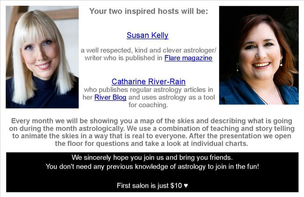 Susan Kelly and Catharine River-Rain.jpg