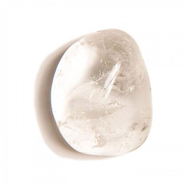 clear-quartz-stone.jpg