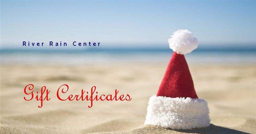 Christmas Gift Certificates 2017.jpg