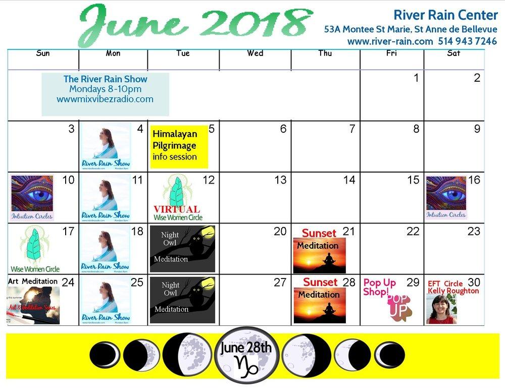 River Rain Calendar June 2018.jpg