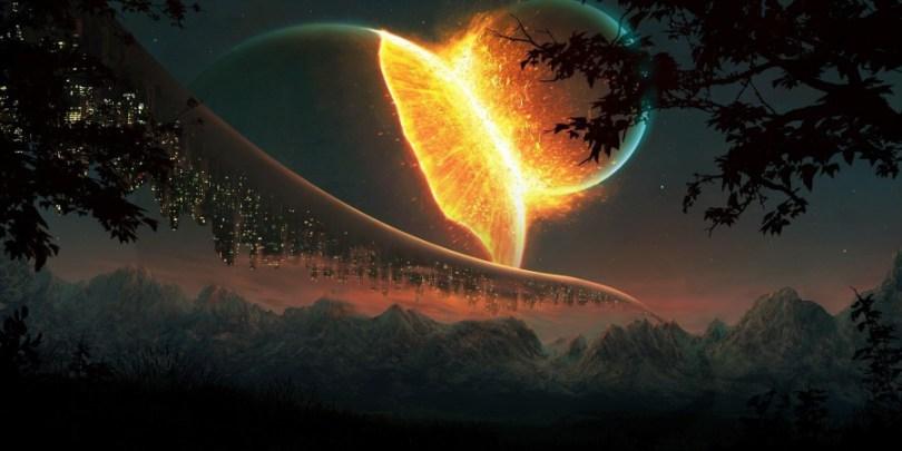 planet_x-collision-900x450.jpg