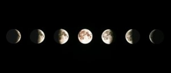 2-composite-image-of-the-phases-of-the-moon-john-sanford.jpg