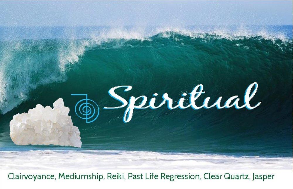 Spiritual Gift poster.jpg