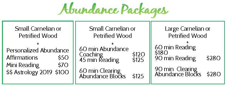 Abundance Packages Chart.jpg