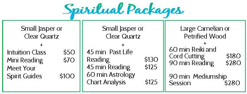 Spiritual Packages Chart.jpg