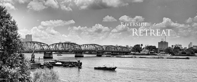 The+Siam+-+Riverside+retreat.jpg