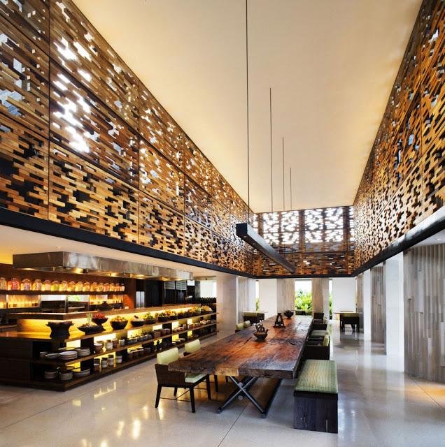 Restaurant+Alila-Villas-Uluwatu.jpg