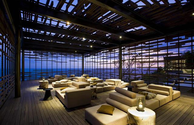 alilavillas-uluwatu-sunset-cabana.jpg