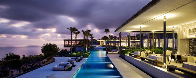 Resort+Alila-Villas-Uluwatu-05.jpg