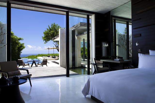Three-Bedroom-Villa-view-from-bedroom.jpg