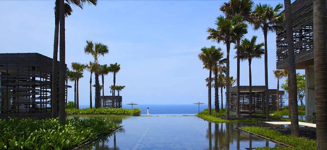 Alila-villas-uluwatu-bali-the-hotel-designer.png
