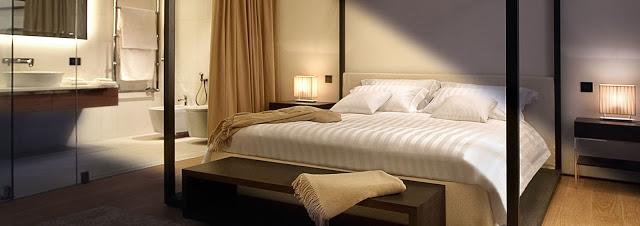 Hotel+Principe+forte+dei+marmi.jpg