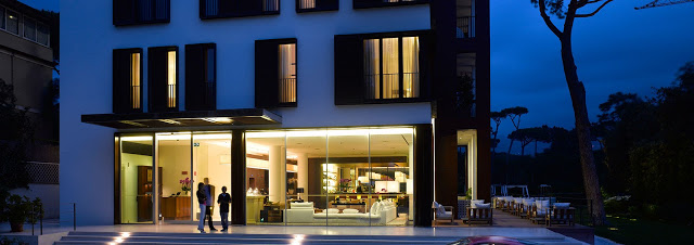 hotel+.jpg