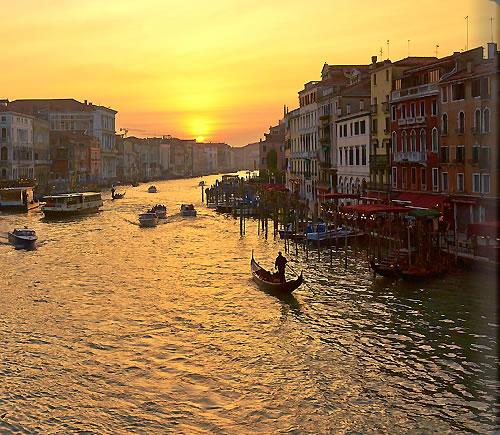 av_canal_sunset_08_alb.jpg
