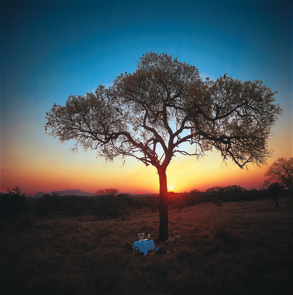 A Royal Sunset.jpg