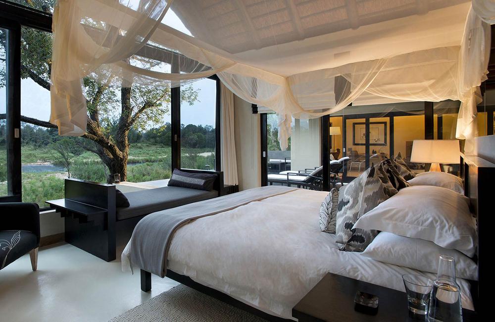 bedroom-lion-sands-ivory-lodge-sabi-sandsok.jpg