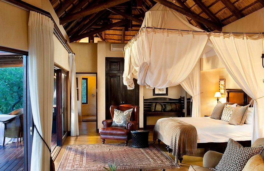 lion-sands-tinga-lodge-bedroomok.jpg
