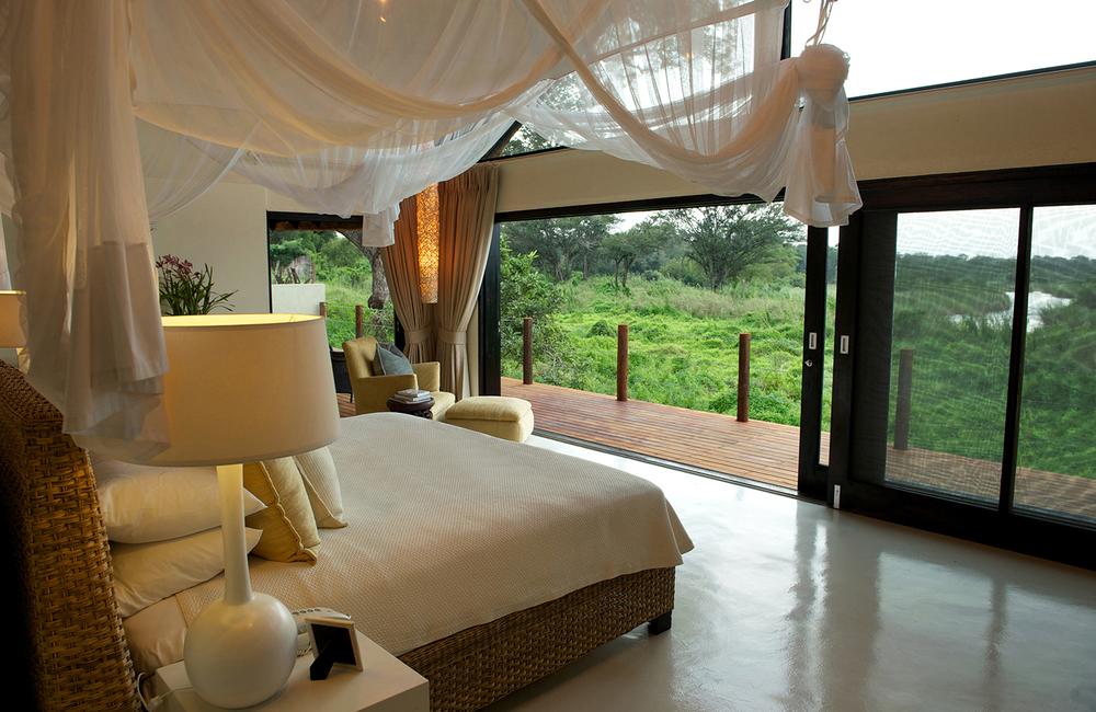 Superior Luxury Bedroom 1.jpg